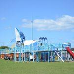 心に残る1日を。レンタサイクルで巡る「海の中道海浜公園」のおすすめスポット